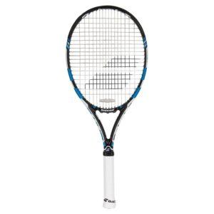 babolat racquet comparison