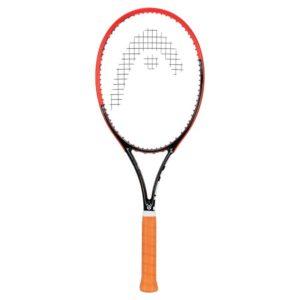 head prestige pro racquet