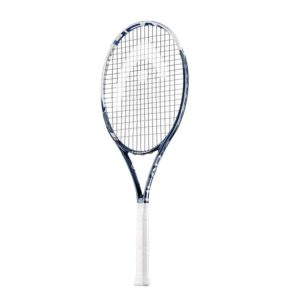 best head tennis racquet