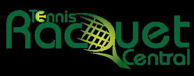 Tennis Racquet Central