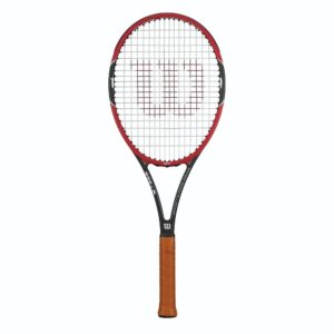 Best Racket For Tennis Elbow - image 5