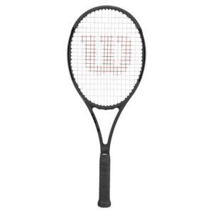 wilson us open tennis racquet
