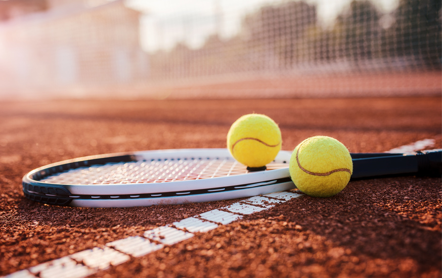 Photo of Tennis Tips and Tricks