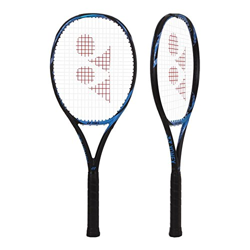 Best Arm Friendly Racquets for Tennis Elbow - TRC